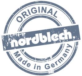 Nordbleche_Original_Stempel